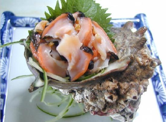 Kikuya: 料理イメージ 喜久屋