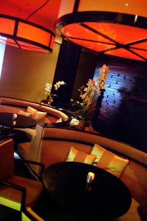 Zen Durham Restaurant Reviews Phone Number Photos Tripadvisor