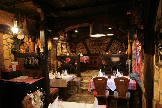 The 10 Best Restaurants Near Hotel President Pantovcak In Zagreb Central Croatia Tripadvisor