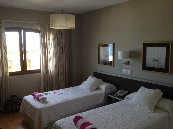 Photo of Hotel Javea