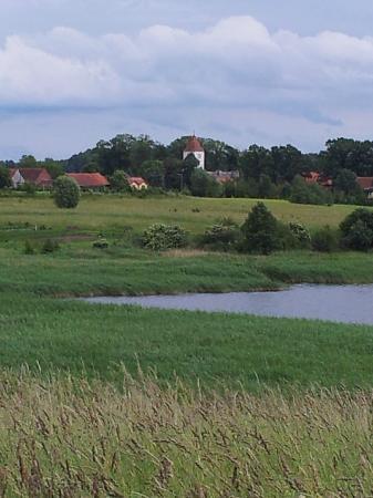 Wegorzewo, โปแลนด์: Węgielsztyn