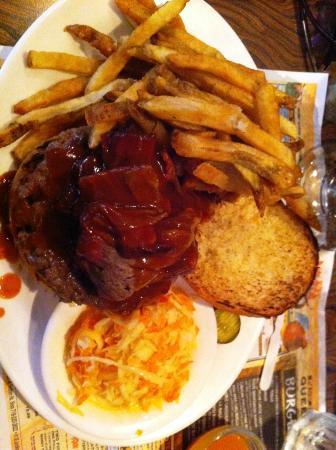 Cheap Good Food In Philadelphia