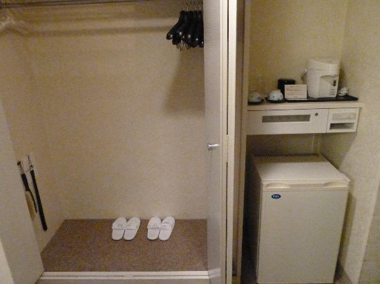 写真グランドプリンスホテル高輪枚