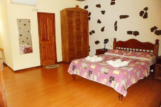 TipTop Hotel & Resort: Premium Room