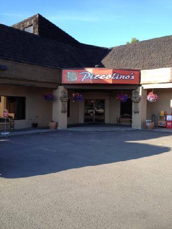 Piccolino's Restaurant
