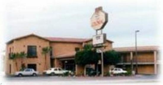 Photo of Hotel Colonial-Mexicali