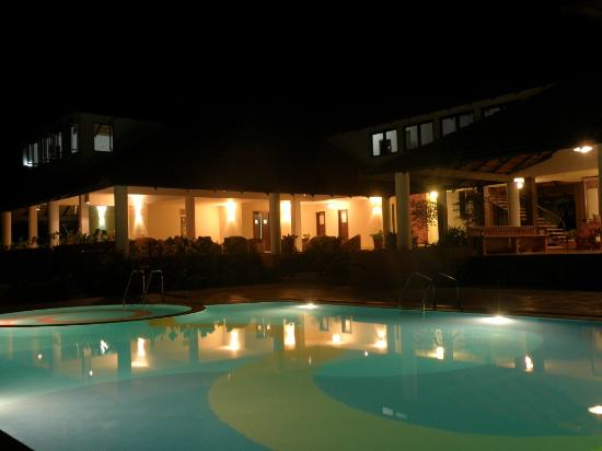 Kadkani river resort updated 2018 hotel reviews price comparison ammathi india tripadvisor Hotels in coorg with swimming pool