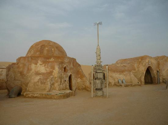 Décor Star Wars Picture Of Tozeur Market Tozeur Tripadvisor