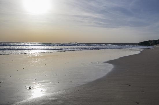 Hotel Costa Conil: las playas de conil
