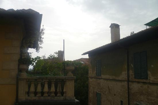 La Casa di Antonella 사진