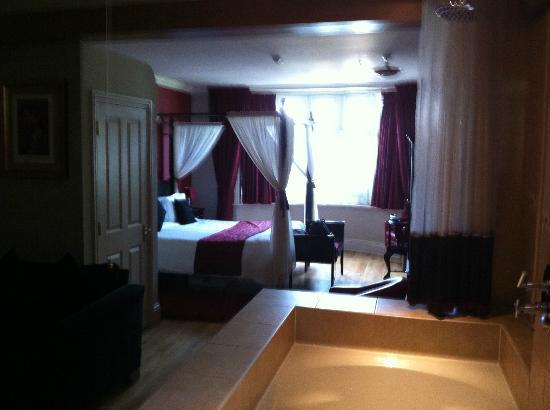 호텔 드 비어 사진