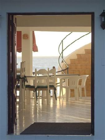 写真Hotel Bahia Blanca枚