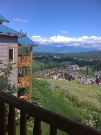 北極星山村莊飯店照片