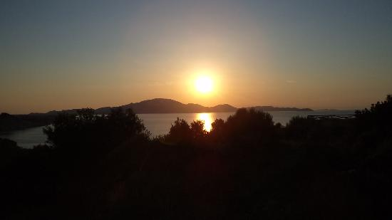 Athenea Villas: photo 2