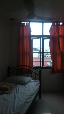 Chada Hostel 사진