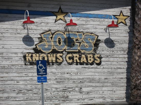 a personal narrative on a favorite restaurant called the seafood shack in hhuntington beach californ Big list of 250 of the top websites like tsoutsouros-roomsgr restaurant, best, near, food, california is a beach restaurant there is seafood we.
