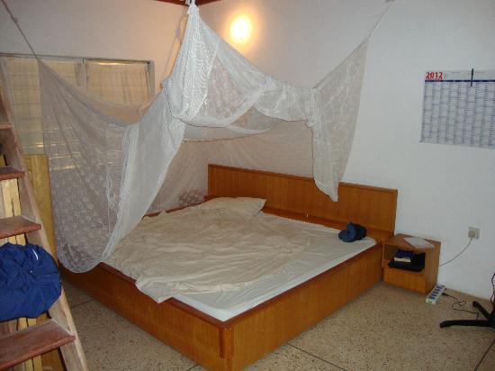 CT Kumasi Guesthouse