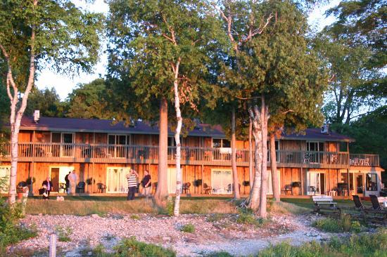 Shallows Resort 사진