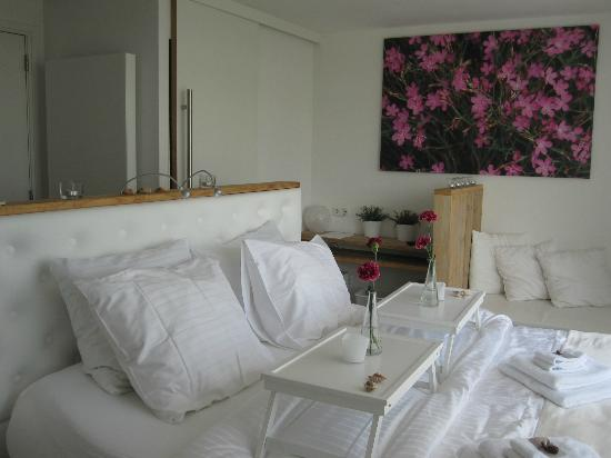 Photo of Gestrand Bed and Breakfast Hoek van Holland