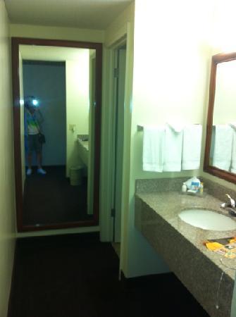 르 리츠 호텔 앤드 스위트 사진