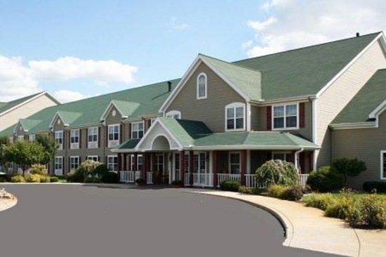 Hotels Near Shipshewana Indiana