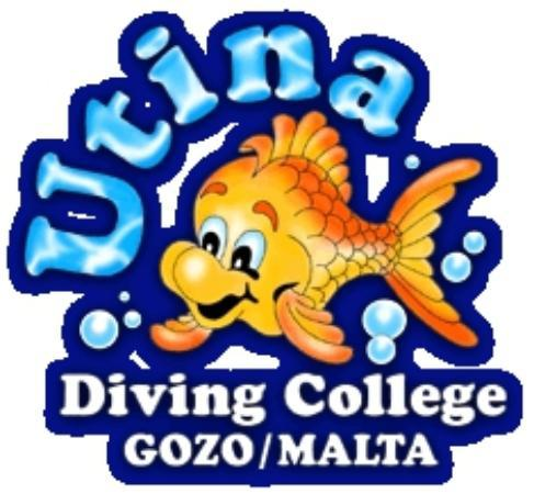 Utina Diving College Limited: Utina Diving College