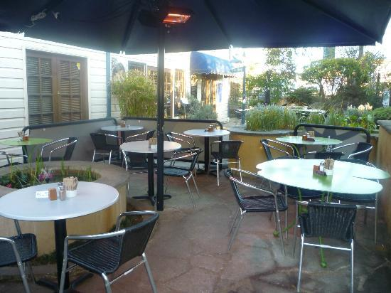 Photo of Cafe Lily's Pad at 19 Grose St, Leura, Ne 2780, Australia