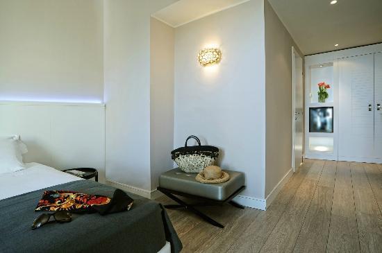 Hotel Villa Rosa Riviera: filename__dsc_1744_jpg_thumbnail0_jpg