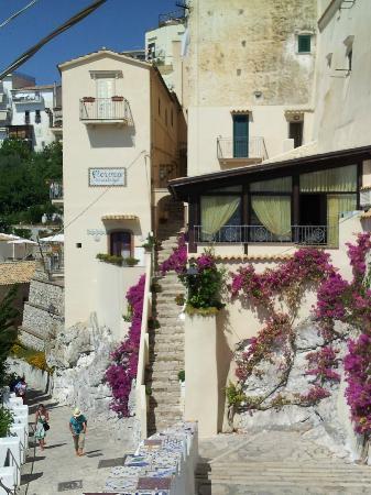 Florenza Residence