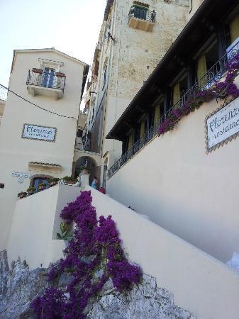 Florenza Residence: Florenza