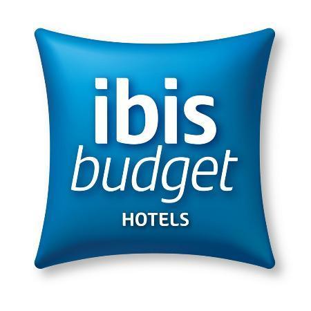 Ibis Budget Lisieux : Ibis Budget Hotels