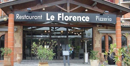 10 restaurants near brit hotel toulouse colomiers l esplanade. Black Bedroom Furniture Sets. Home Design Ideas
