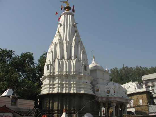 Kangra India  city photos gallery : ... Kangra India Foto di Bajreshwari Devi Temple, Kangra TripAdvisor