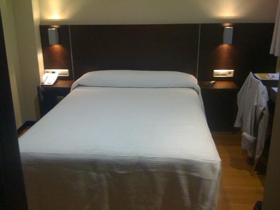 فندق جونكيرا: CAMA 