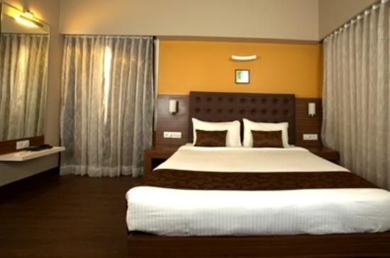 Mango Hotels, Bangalore - Koramangala II