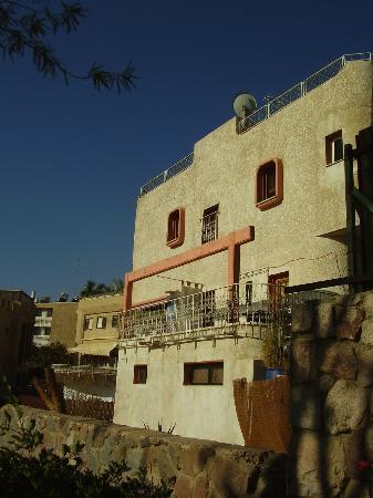 Villa Kibel