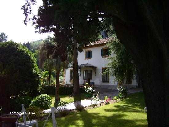 Castello Di Frino