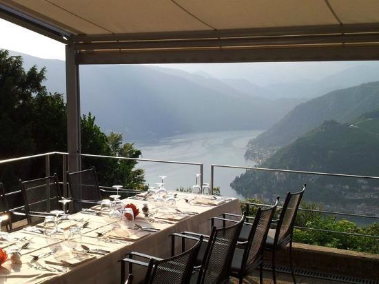 写真Hotel Serpiano枚