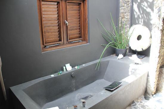 Baoase Luxury Resort: Banyan Tree Room