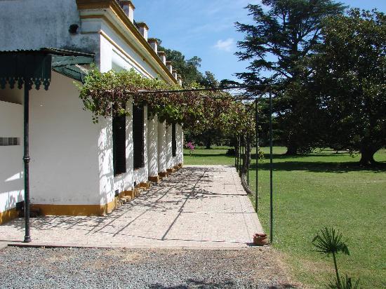 Chascomus, Argentine : Galería