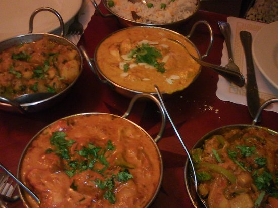 Best Indian On Long Island Review Of Diwan Hicksville Ny
