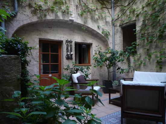 Hotel De Vigniamont 사진