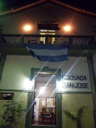 Photo of Posada San Jose Granada