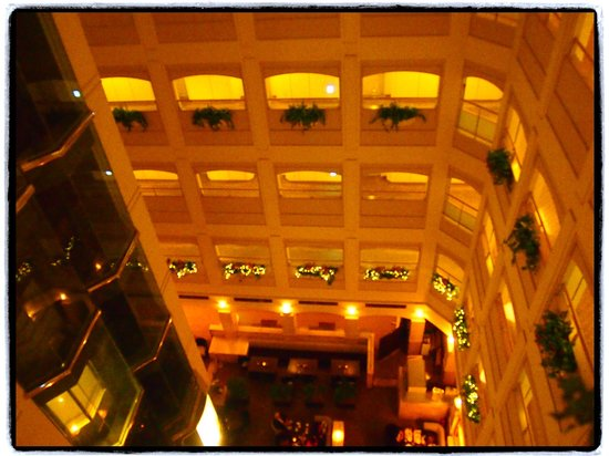 Ginza Creston Hotel : ^^