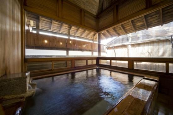 Kusatsu Sakura Resort Hotel