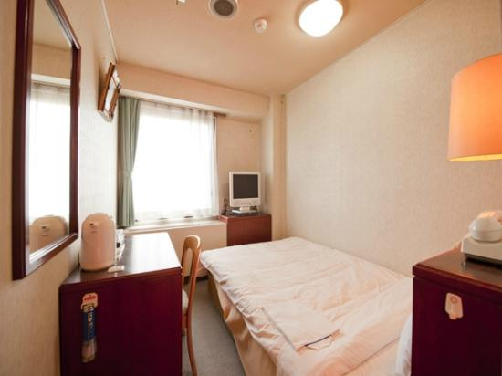 Prince Hotel Takamatsu