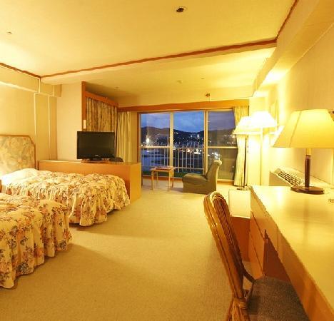 Photo of Hotel Ito Powell