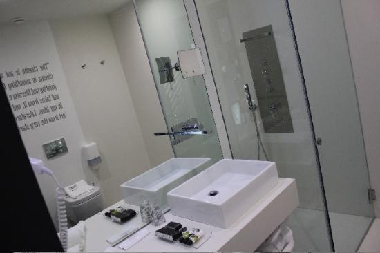 디자인 & 와인 호텔 사진