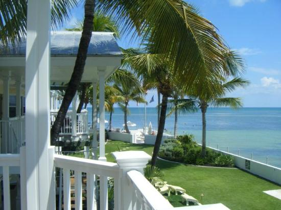 tom snorkeling picture of southernmost beach resort key. Black Bedroom Furniture Sets. Home Design Ideas