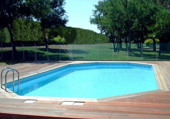 Residence thibaud toulouse france voir les tarifs et for Tarif piscine toulouse